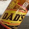 画像7: Vintage DAD'S big jr size Bottle (S150)