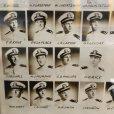 画像5: 40s Vintage U.S.Naval Resrve Midshipman's School (S189)
