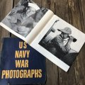 Vintage US Navy War Photographs Pearl Harbor to Tokyo Harbor (192)