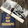 画像8: Vintage US Navy War Photographs Pearl Harbor to Tokyo Harbor (192)