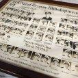 画像4: 40s Vintage U.S.Naval Resrve Midshipman's School (S189)