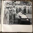 画像10: Vintage US Navy War Photographs Pearl Harbor to Tokyo Harbor (192)