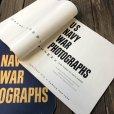 画像4: Vintage US Navy War Photographs Pearl Harbor to Tokyo Harbor (192)