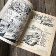 画像3: Vintage Racin'toons Magazine Aug '72 (S202)