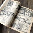 画像7: Vintage Racin'toons Magazine Aug '72 (S202)