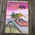 画像5: Vintage CARtoons Magazine June '89 (S200)