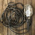 画像1: Vintage Industrial Trouble Lamp (S214) (1)