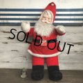 Vintage 7UP Santa Claus Big Size Doll (S222)