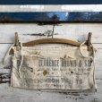 画像1: Vintage Advertising Work Apron PITTSBURGH PAINTS (S244) (1)