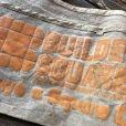画像5: Vintage Advertising Work Apron BUILDERS SOUARE (S240)