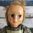 画像7: Vintage Girl Doll (S250)