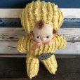 画像6: Vintage Mary Anne Baby Doll (S249)