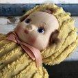 画像8: Vintage Mary Anne Baby Doll (S249)