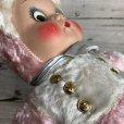 画像9: Vintage Googly Eye Baby Doll (S248)