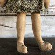 画像10: Vintage Girl Doll (S250)
