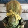 画像11: Vintage Girl Doll (S250)