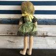画像3: Vintage Girl Doll (S250)