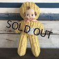 Vintage Mary Anne Baby Doll (S249)