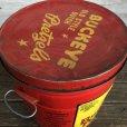 画像5: Vintage Old Style Dutch Buckeye Pretzel Tin (S253)