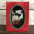 画像8: 90s Vintage WB Daffy Duck Ornament (S261)