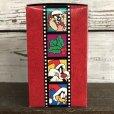 画像9: 90s Vintage WB Daffy Duck Ornament (S261)