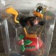 画像4: 90s Vintage WB Daffy Duck Ornament (S261)