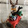 画像4: 90s Vintage WB Daffy Duck Ornament (S263)
