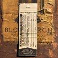 画像2: Vintage Matchbook Businessmen LAW TRAINING (MA1803) (2)