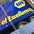 画像11: Vintage Nylint NAPA 75Year's of Excellence TRUCK W/box (AC191)