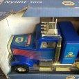 画像6: Vintage Nylint NAPA 75Year's of Excellence TRUCK W/box (AC191)