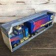 画像2: Vintage Nylint NAPA 75Year's of Excellence TRUCK W/box (AC191)  (2)