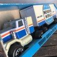 画像5: Vintage U-HAUL Moving Van w/box (AC195)