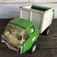 画像2: 70s Vintage Tonka Truck (AL002) (2)