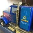 画像10: Vintage Nylint NAPA 75Year's of Excellence TRUCK W/box (AC191)
