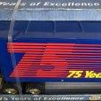 画像7: Vintage Nylint NAPA 75Year's of Excellence TRUCK W/box (AC191)