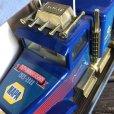 画像9: Vintage Nylint NAPA 75Year's of Excellence TRUCK W/box (AC191)