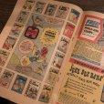 画像8: 70s Vintage Harvey Comics Baby HUEY (S375)