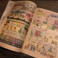 画像7: 70s Vintage Harvey Comics Baby HUEY (S375)