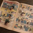 画像6: 70s Vintage Harvey Comics Richie Rich (S373)