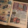 画像9: 70s Vintage Harvey Comics Little lotta (S364)
