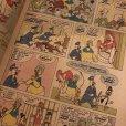 画像6: 70s Vintage Harvey Comics Baby HUEY (S375)
