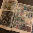 画像9: 70s Vintage Harvey Comics Richie Rich (S373)