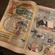 画像8: 70s Vintage Harvey Comics Richie Rich (S373)