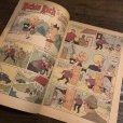 画像5: 70s Vintage Harvey Comics Little lotta (S364)