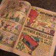 画像9: 70s Vintage Harvey Comics Baby HUEY (S375)