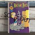 70s Vintage Harvey Comics Richie Rich (S367)