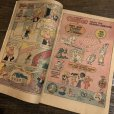 画像10: 70s Vintage Harvey Comics Richie Rich (S373)