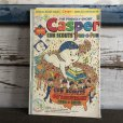 画像1: 70s Vintage Harvey Comics Casper (S374)  (1)