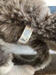 画像6: 70s Vintage Eden Dr. Suess Cat in the Hat 80cm (S447)