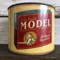 Vintage Cigar Tabacco Can Extra Quality MODEL (S461)